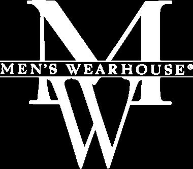 Men s wearhouse